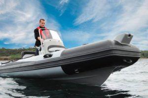 La nouvelle gamme Adventure Vesta 550 modèle 2018 au tarif 2017 !