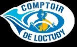 Comptoir de Loctudy