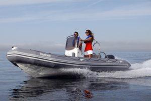 sunrider-550-navigation