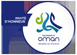 Oman-salon-la-rochelle