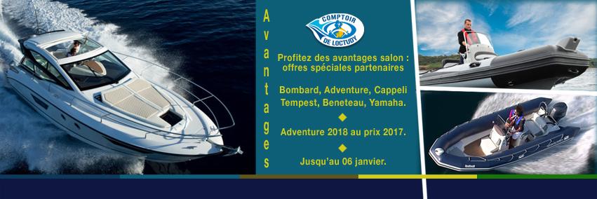 offre-bateau-adventure