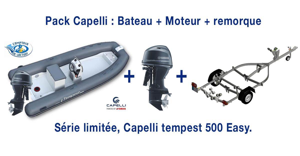 Capelli-moteur-remorque-semi-rigide