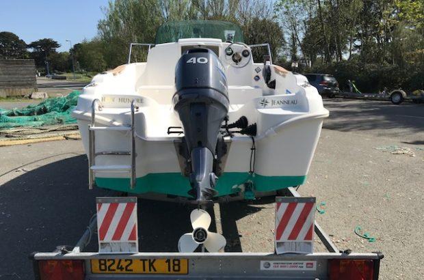 MF 480