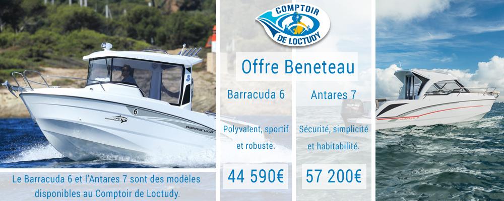 Comptoir de loctudy le n 1 en france bombard et adventure - Comptoir de la mer loctudy ...