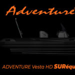 Adventure Edition limited 2019