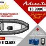 slide-Adventure-V500E Class