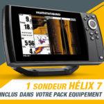 Promotion Hélix 7 février