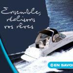 Locassurance bateau avec CGI Finance